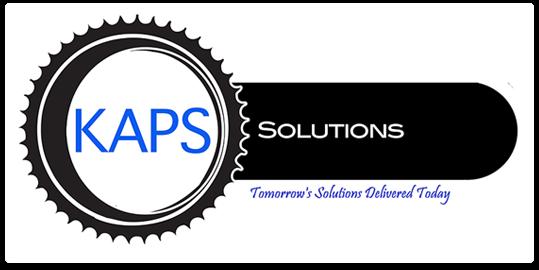 KAPS Solutions, LLC