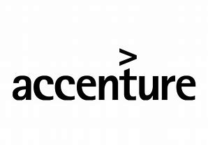https://kapssolutions.com/wp-content/uploads/2018/08/Accenture-Logo.jpg
