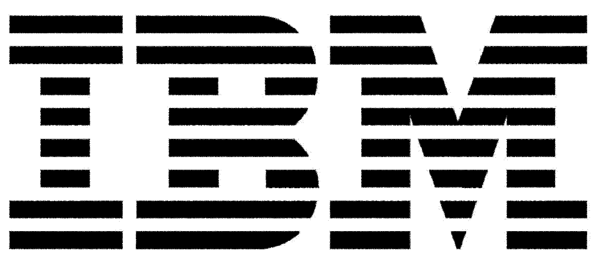https://kapssolutions.com/wp-content/uploads/2018/08/IBM-Logo.png