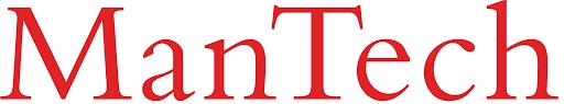 http://kapssolutions.com/wp-content/uploads/2018/08/Mantech-Logo.png