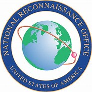 http://kapssolutions.com/wp-content/uploads/2018/08/NRO-Logo-1.jpg