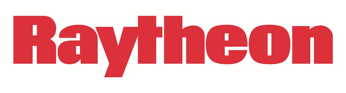 https://kapssolutions.com/wp-content/uploads/2018/08/Raytheon-Logo.jpg